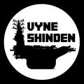 VyneShinden1417 avatar