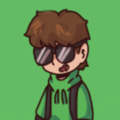 FinnDog_123 avatar