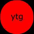 Supermarioytg avatar