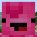 Whimzee avatar