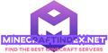 MinecraftIndex avatar