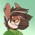 Psydoux avatar