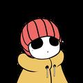 Leviee avatar