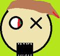 santiago gacha avatar