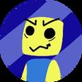 henryadiel30 avatar
