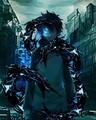 Midnightnightmare777 avatar