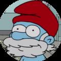 LilBluCommi avatar