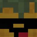 NeilsonMC avatar