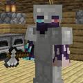 SaleeOnlineMC avatar