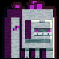 PrivateSMP avatar