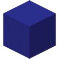 BlueConcrete avatar