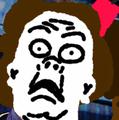 Carsick- avatar