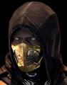 Mossgrown avatar