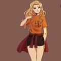 Lucybeth aka annabeth avatar