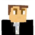 JohnPattox avatar
