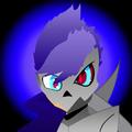 TurtleMan725 avatar