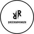 racergaming28 avatar
