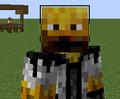 BlazeMaster5598 avatar