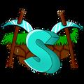 Skycie avatar