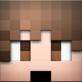 mohamedryl avatar