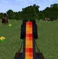 isaloop avatar