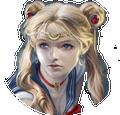 Liliana_Waterbug avatar