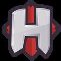 Hybrid_MC avatar