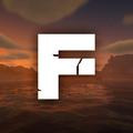 Filapator avatar