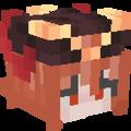 Nyamus avatar