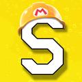 SilicatYT avatar