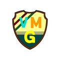 VaniMiniGames avatar