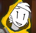TheMcRau1 avatar