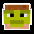 JuanShrek avatar