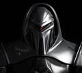 Galactic_Survivor avatar
