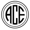 Aceplayzmc avatar