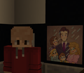 JacobLikeU avatar