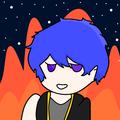 AlessandroCH avatar