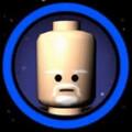 Orbis__Officer avatar