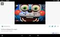 Morgbonnie8 avatar