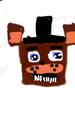 Freddygamingroleplay avatar