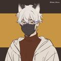 Tasselid_dawn avatar