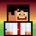The_Vaudeville avatar