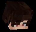 Dojj avatar