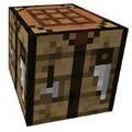 DatapacksCreator avatar