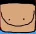 Shitassfuckyou avatar