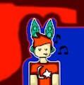 UygarK avatar