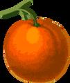 TheOranger avatar