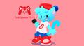 CatGamermcYT avatar