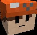 DerpBoxGaming avatar