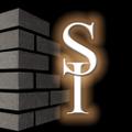 StoneIndustries avatar